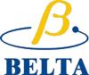 Belta Electronic