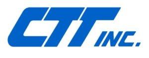 3 CTT_logo