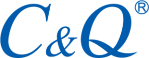 Caiqin_logo