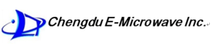 Chengdu E-Microwave_logo