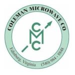 Coleman_logo