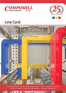 Download Line Card