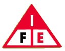 IF-Engineering_logo