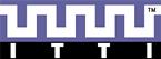 ITTI_logo
