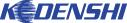Kodenshi_logo