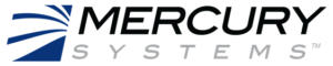 MercurySystems_logo