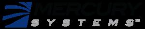 MercurySystems_logo