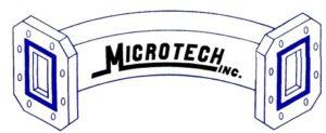 Microtech_logo