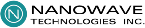 Nanowave Technologies