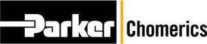 ParkerChomerics_logo