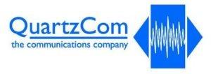 Quartzcom_logo