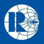 Reactel_logo
