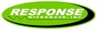 ResponseMicrowave_logo