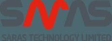 SARAS Technology