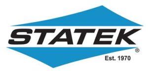 Statek_logo