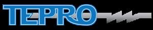 Tepro_logo