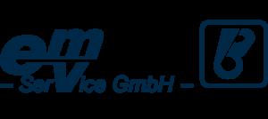 emv Service